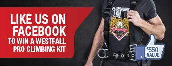 Win a WestFall Pro Kit!