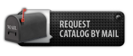 Get a catalog by mail