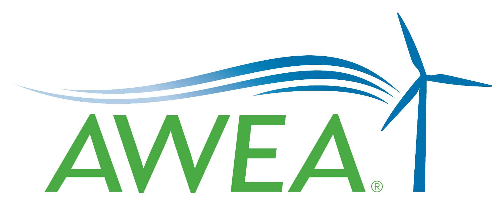GME Supply is a proud member of AWEA (the American Wind Energy Association