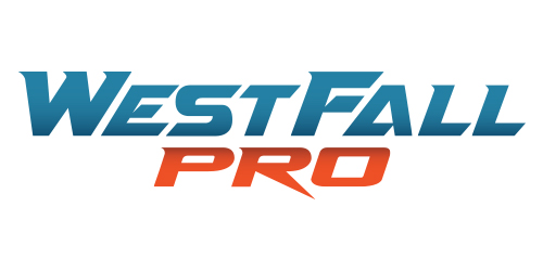GME Supply is proud to partner with WestFall Pro as a trusted brand.