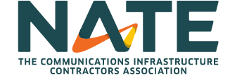 GME Supply is a proud member of NATE - the National Association of Tower Erectors.