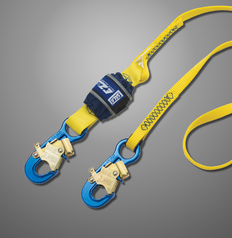 Lanyards from GME Supply
