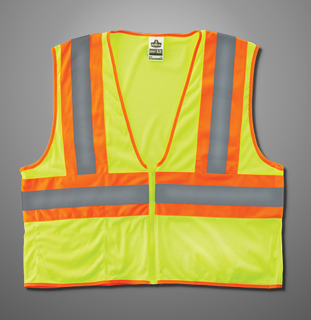 Hi-Vis from GME Supply