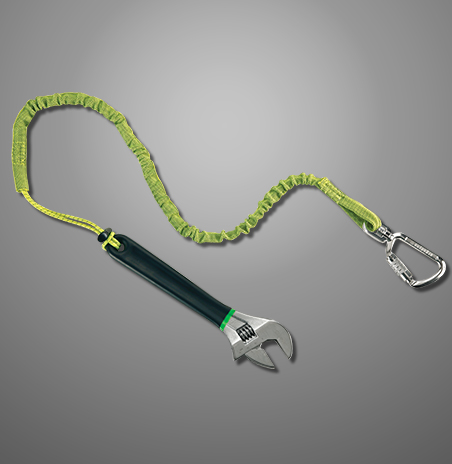 Tool Lanyards from GME Supply