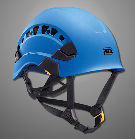 Helmets from GME Supply
