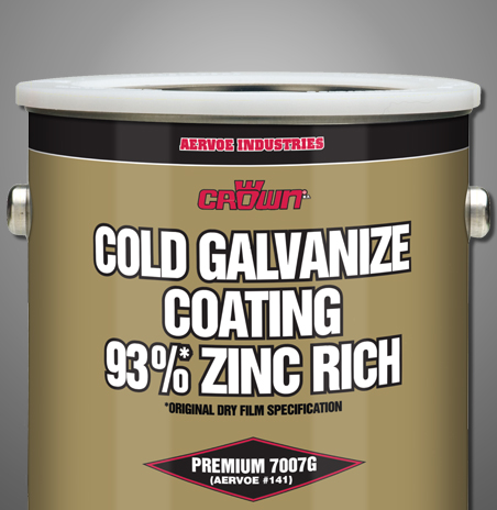 Paint & Coatings from GME Supply