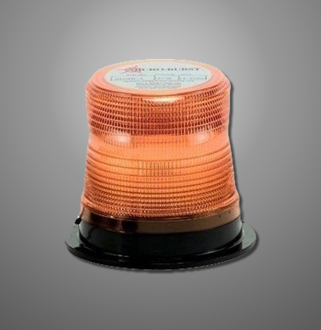 Signal Lights from GME Supply