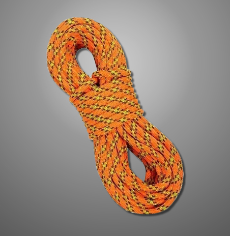 Rope & Hitch Cords from GME Supply