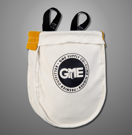 Bags & Buckets from GME Supply