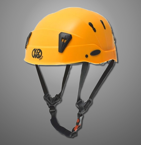 Personal Protective Equipment and Work Wear Head Protection, Hard Hats, and Helmets
