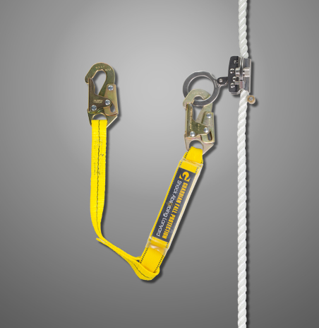 Rope Devices from GME Supply