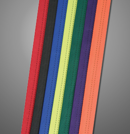 Specialty Rope from GME Supply