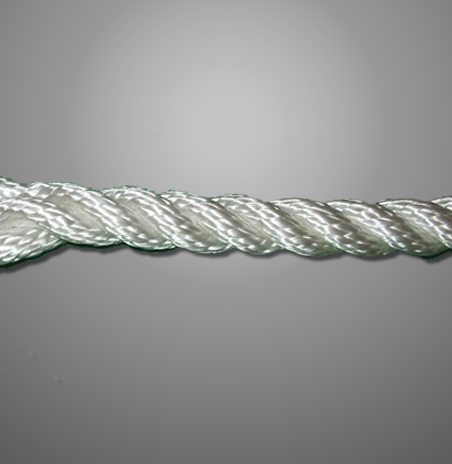 3-Strand Rope from GME Supply