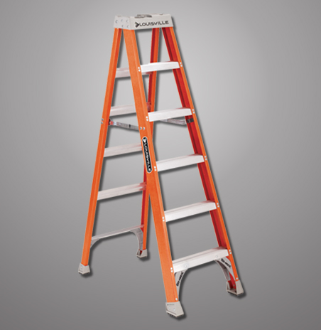 Ladders from GME Supply