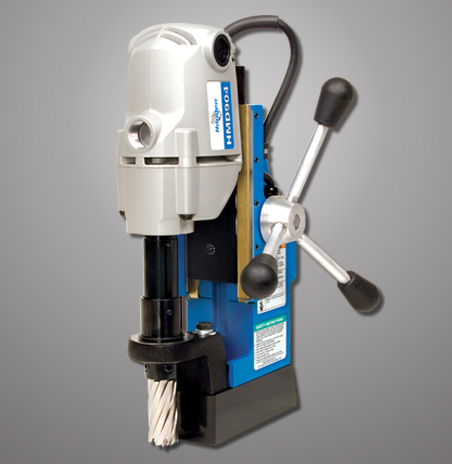 Magnetic Drills from GME Supply