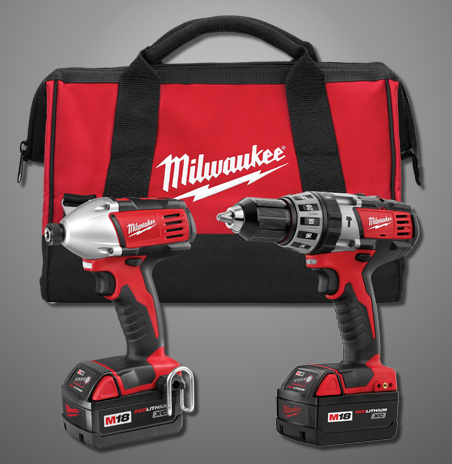 Power Tools from GME Supply