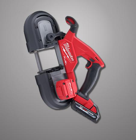 Cordless Power Tools from GME Supply