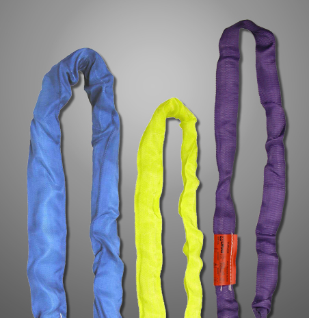 Slings from GME Supply
