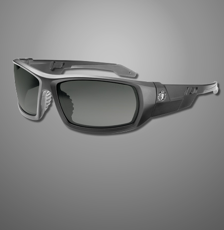 Protective Eyewear from GME Supply