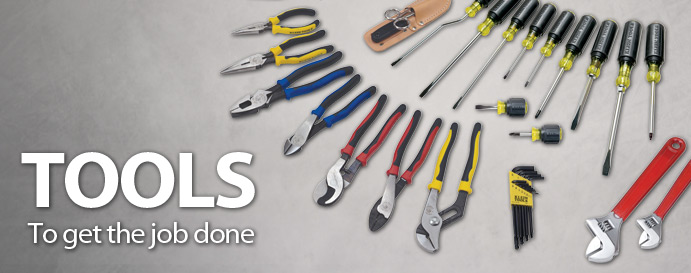 Best Tools Online, Hand Tools, Power Tools, Tower Tools - Tool Kits & Storage