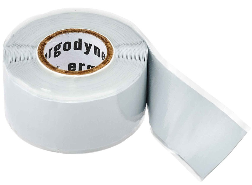 Ergodyne Squids 3755 Self-Adhering Tape Trap Roll (12 ft.) from GME Supply