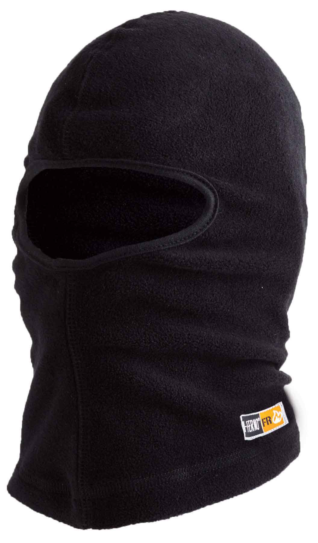 Ergodyne 6828FR N-Ferno Modacrylic Blend FR Fleece Balaclava from GME Supply