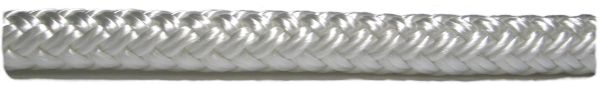 "1/2"" Polyester Double Braid Rope"