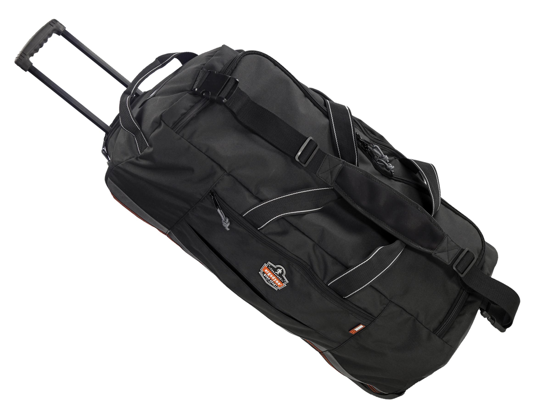 Ergodyne Arsenal 5120 Large Wheeled Gear Bag