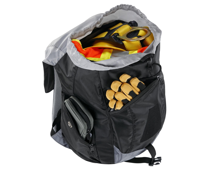 5143 Ergodyne Arsenal General Duty Back Pack