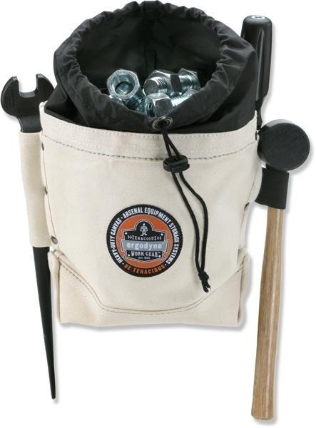 5725 Ergodyne Arsenal Safety Bolt Bag