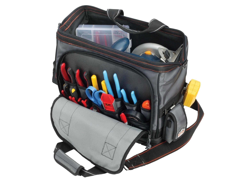 5817 Ergodyne Arsenal Medium Open Face Tool Organizer