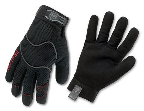 Ergodyne ProFlex 812 Utility Gloves