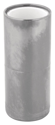 DBI Sala 8510110 Advanced Core Mount Sleeve Davit Base - Stainless Steel from GME Supply