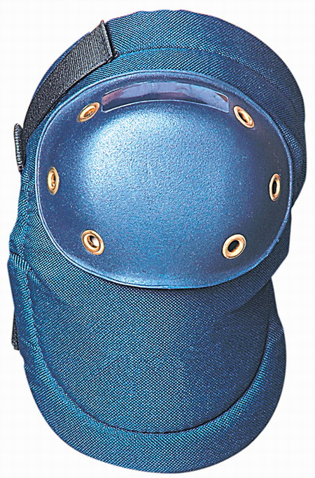 Value Contoured Hard Cap Knee Pad