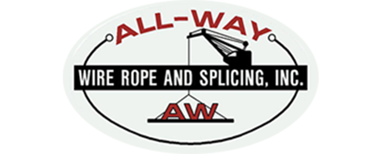 All Way Wire Rope