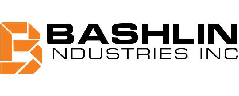 Bashlin Industries