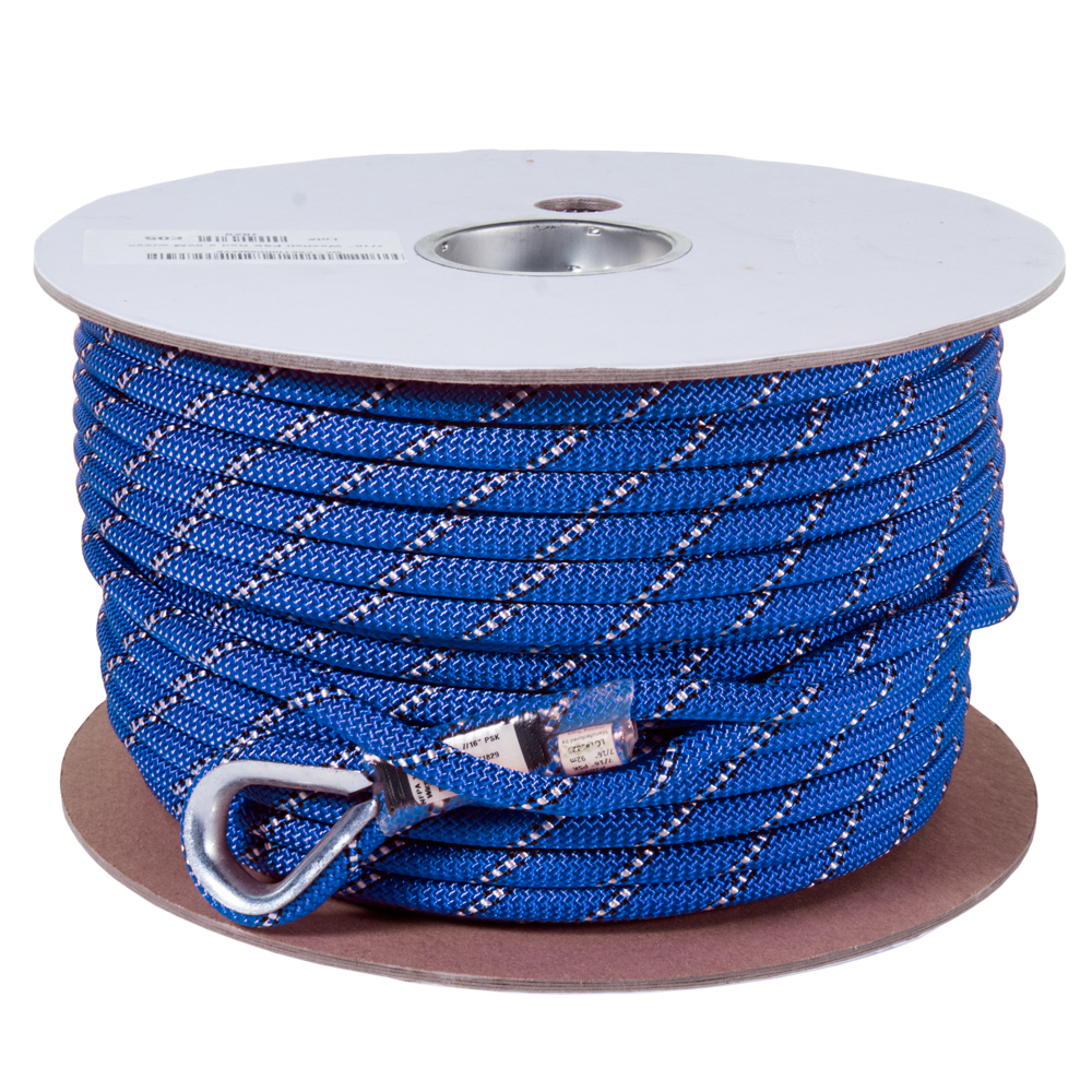 WestFall Pro 7/16 Inch PSK Kernmantle Rope from GME Supply