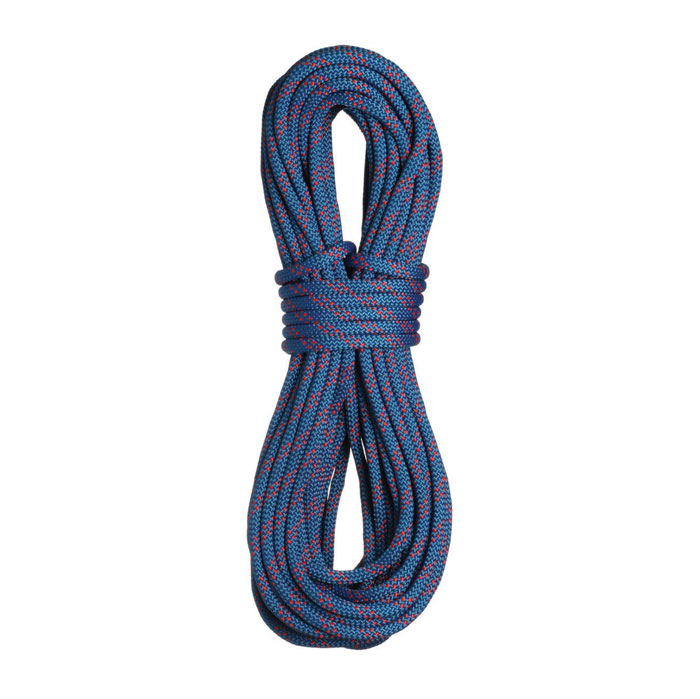 Sterling SuperStatic2 Rope - Blue from GME Supply