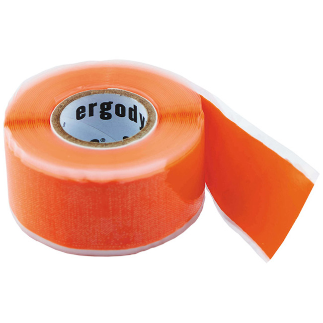 Ergodyne Squids 3755 12 Foot Self-Adhering Tape Trap from GME Supply