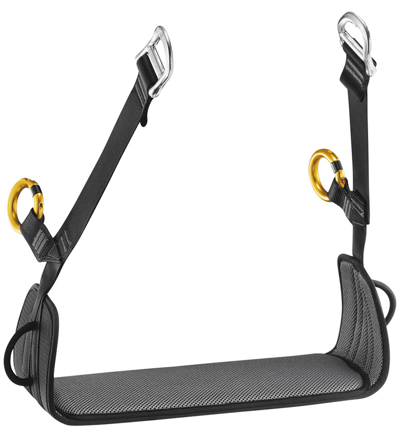 Petzl C72100 Volt Seat from GME Supply