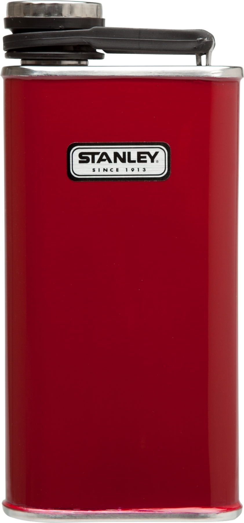 Stanley 8oz Flask from GME Supply