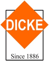 Dicke Safety Products