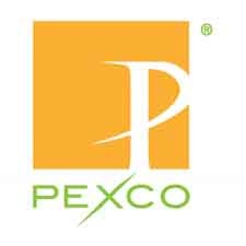 This product's manufacturer is Pexco