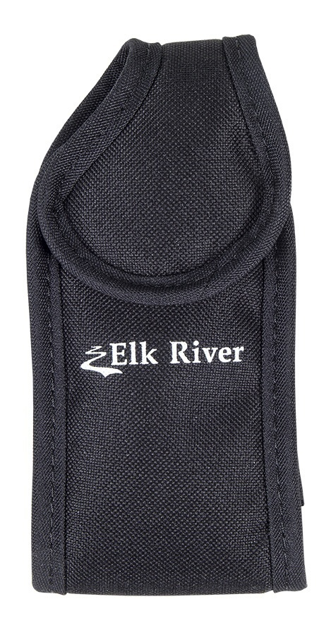 Elk River Phone/Radio Holder from GME Supply