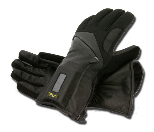 Volt Frostie Heated Gloves from GME Supply