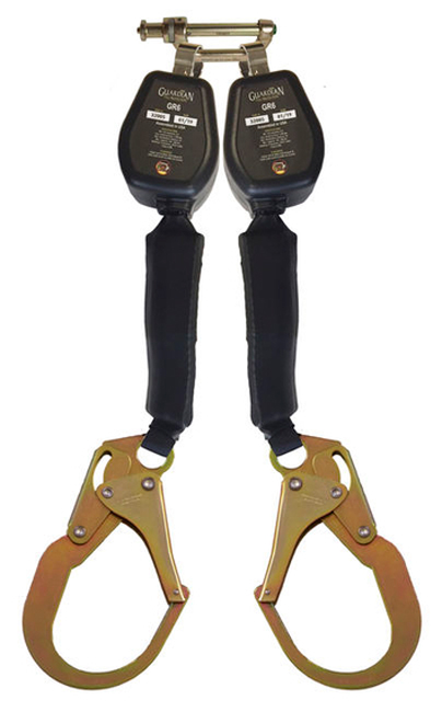 Guardian Fall Protection GR6 WEB SRL | 32005 from GME Supply