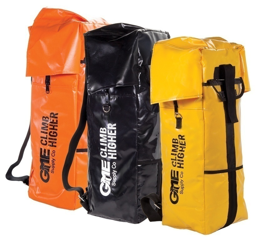 GME Supply Rope Bag Kit from GME Supply