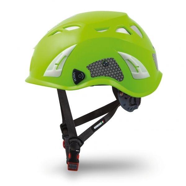 kask hi viz  Kask Super Plasma HD Safety Helmet | GME Supply