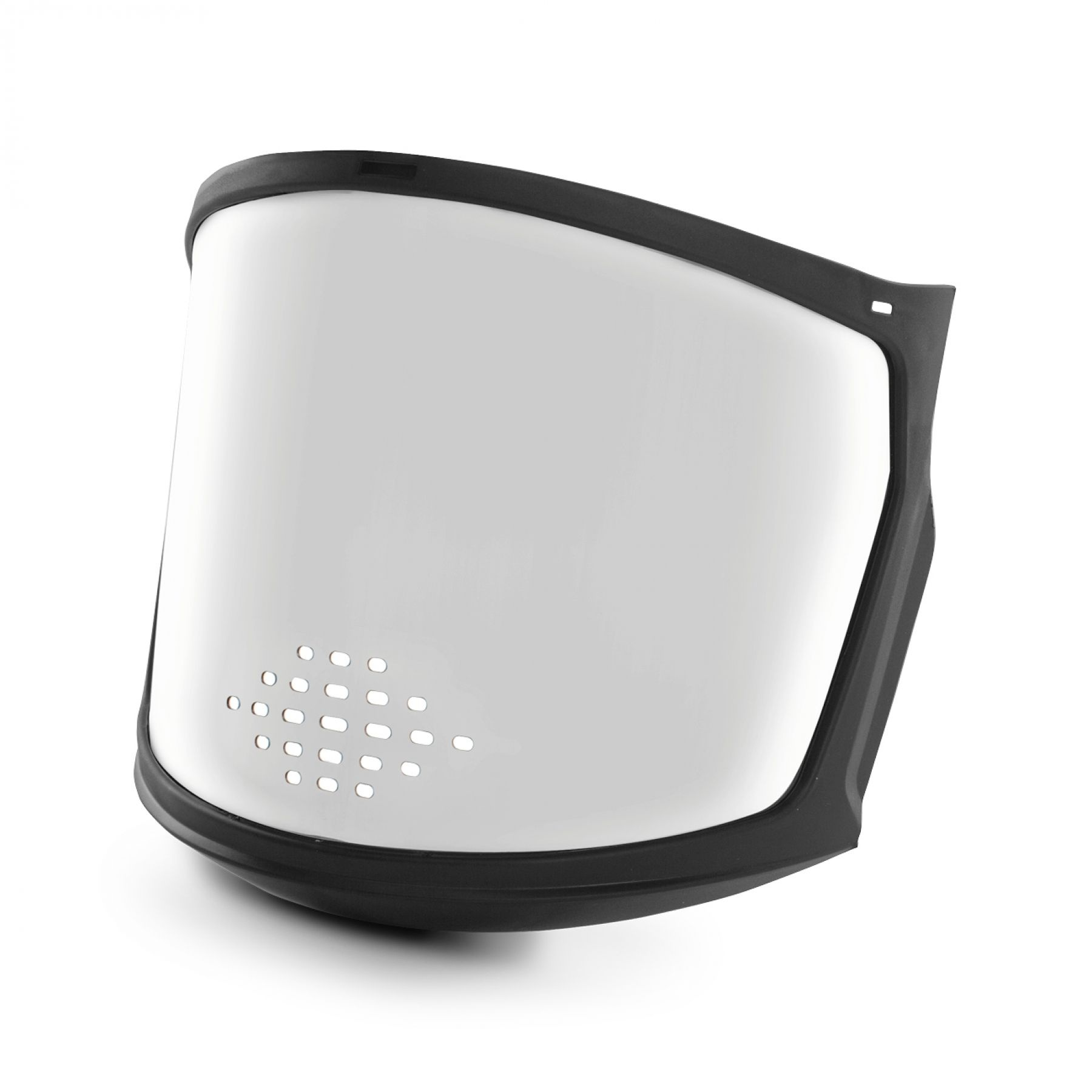 Kask Zen FF Air- Full Face Visor from GME Supply