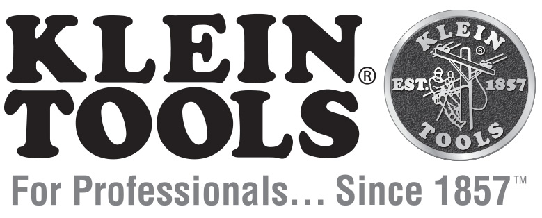 This product's manufacturer is Klein Tools